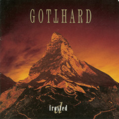 Defrosted - Gotthard