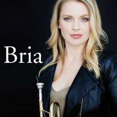 Bria - Bria Skonberg