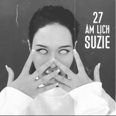 27 Âm Lịch (Single)