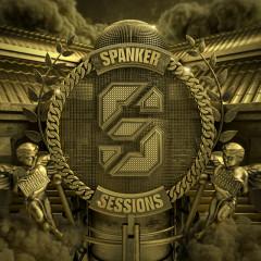 Spanker Sessions - Spanker