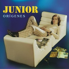 Orígenes - Junior