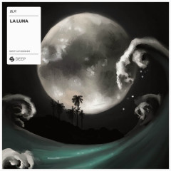 La Luna (Single) - BLR