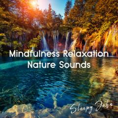 Mindfulness Relaxation Nature Sounds - Sleepy John