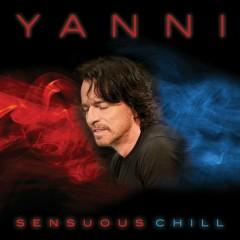 Desert Soul - Yanni