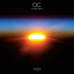 A New Dawn - O.C.