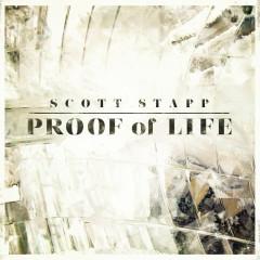 Proof Of Life - Scott Stapp