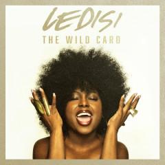The Wild Card - Ledisi