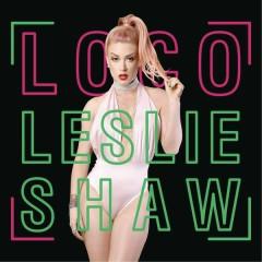 Loco - Leslie Shaw