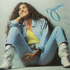 Joanna '86 - Joanna
