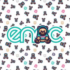 Enoc - Ozuna