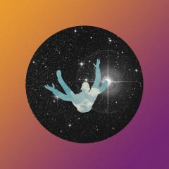 Timebomb < LIVE > - Walk The Moon