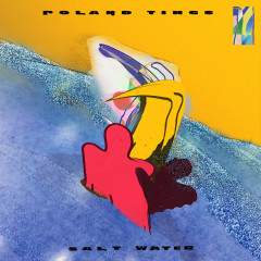 Salt Water - Roland Tings