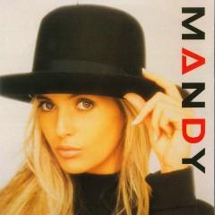 Mandy  (Special Edition) - Mandy Smith