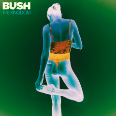 The Kingdom - Bush