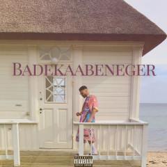 Badekaabeneger - Jamie Kamara