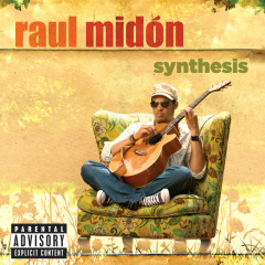Synthesis - Raul Midon