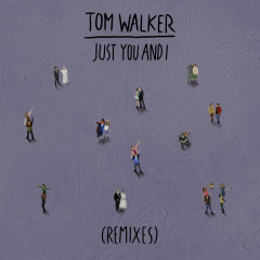 Just You and I (Paul Woolford Remix) - Tom Walker