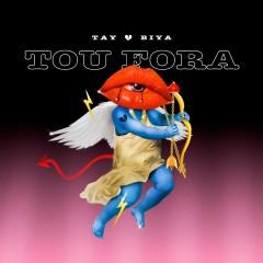 Tou Fora - Tay, Biya