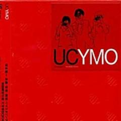 UC YMO CD2