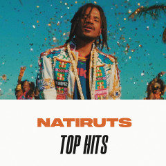 Natiruts Top Hits - Natiruts
