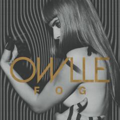Fog - EP - Owlle