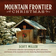 Mountain Frontier Christmas