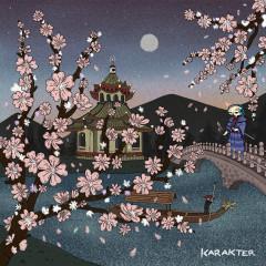 Sakura - Karakter, Hien