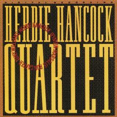 Quartet - Herbie Hancock