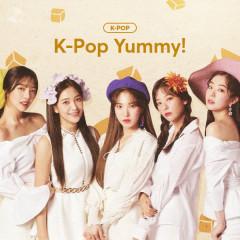 K-POP YUMMY!