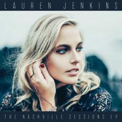 The Nashville Sessions EP - Lauren Jenkins