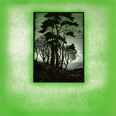 Release - Screaming Trees
