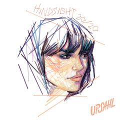 Hindsight 20/20 - Upsahl