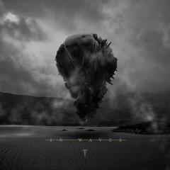 In Waves - Trivium