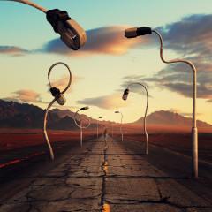 Sorrow (Remix 2019) - Pink Floyd