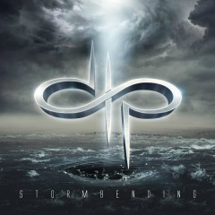 Stormbending - Devin Townsend Project