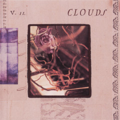 Clouds - Enya