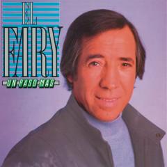Un Paso Más (Remasterizado) - El Fary