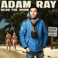 Read The Room - Adam Ray