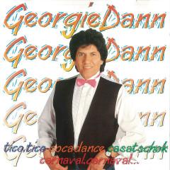 Georgie Dann (Remasterizado) - Georgie Dann