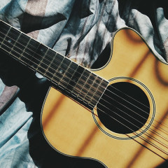 The Best Acoustic Covers of Popular Songs