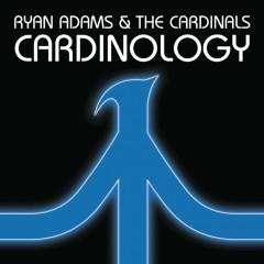Cardinology (iTunes Pre-Order) - Ryan Adams