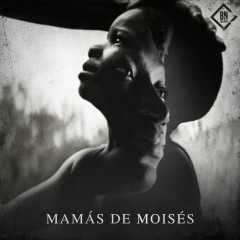 Mamás de Moisés - Ricardo Arjona