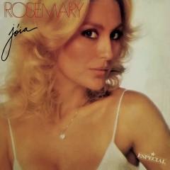 Joía - Rosemary