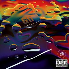 GTI Freestyle (Single)