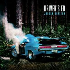 Driver's Ed - Jordan Bratton