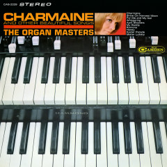 Charmaine and Other Beautiful Songs