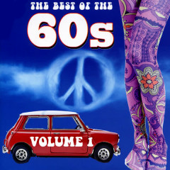 The Best Of The 60's Volume 1 - Various Artists