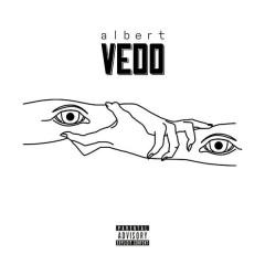 Vedo (Single) - Albert