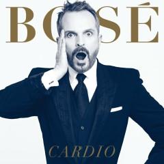 Cardio - Miguel Bosé