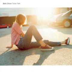 Trailer Park - Beth Orton